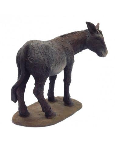 Mule 24-28 cm.