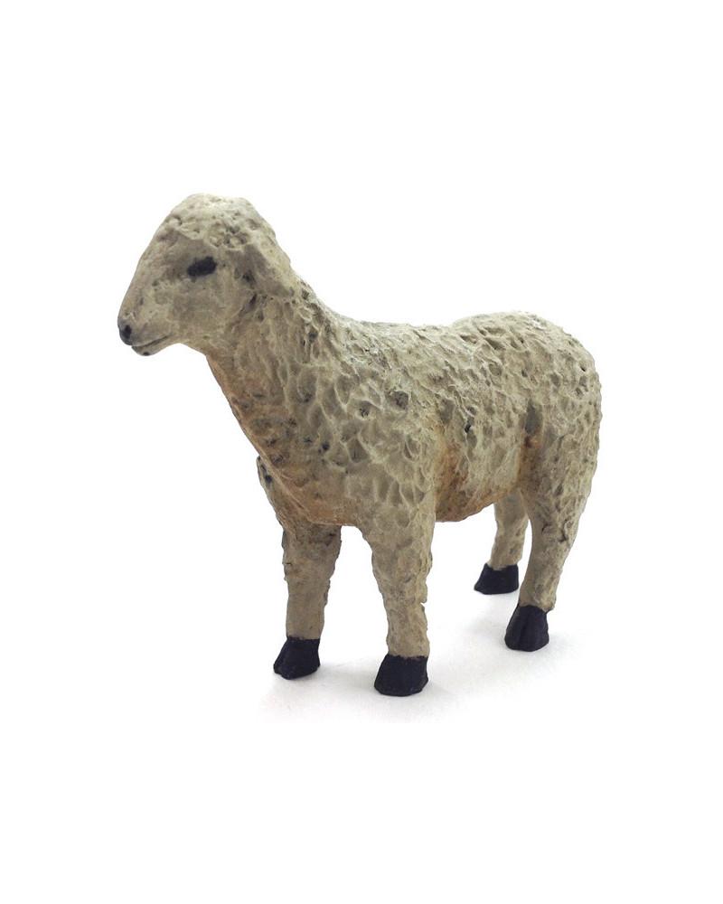 Sheep standing 19-21 cm