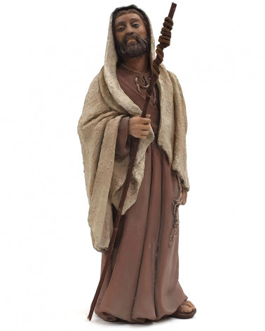 Saint Joseph 20cm.