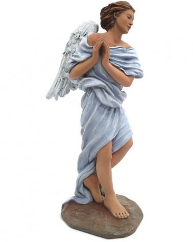 Angel Gabriel 20cm.