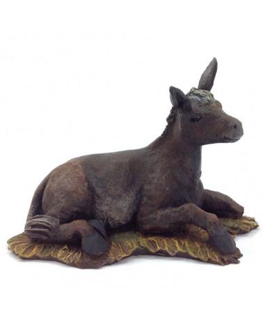 Mule 13 - 15 cm.