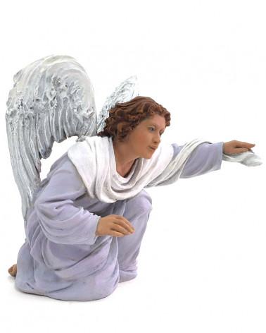 Angel 20cm. (Saint Joseph...