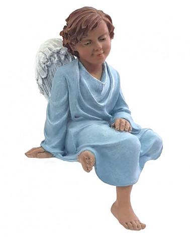 Angel 30cm.