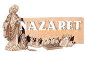 Casa Nazaret
