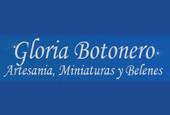 Gloria Botonero